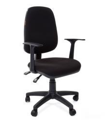 Офисное кресло CH 661 (Chairman)