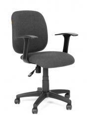 Офисное кресло CH 670 (Chairman)