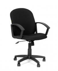 Офисное кресло CH 681 (Chairman)