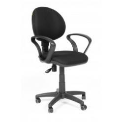 Офисное кресло CH 682 (Chairman)