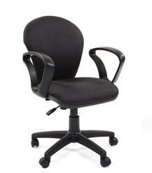 Офисное кресло CH 684 new (Chairman)