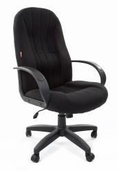 Офисное кресло CH 685 (Chairman)
