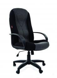 Офисное кресло CHAIRMAN 785 (Chairman)
