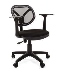 Офисное кресло СН 450 NEW (Chairman)