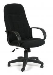 Офисное кресло СН 727 (Chairman)