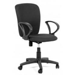 Офисное кресло СН 9801 PL (Chairman)