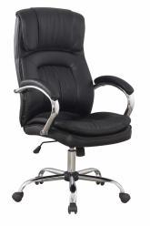 Кресло руководителя BX-3001-1 (College)