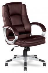 Кресло руководителя BX-3177 (College)