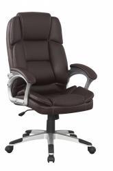 Кресло руководителя BX-3323 (College)