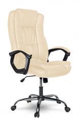 Кресло руководителя XH-2222 (College)