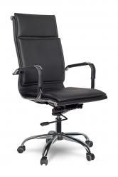 Кресло руководителя XH-635 (College)