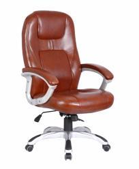 Кресло руководителя XH-869 (College)