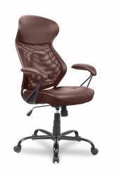 Офисное кресло HLC-0370 (College)
