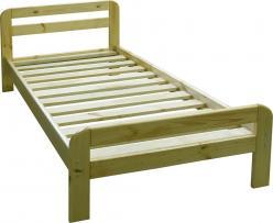 Кровать К-1е (Добрый мастер)