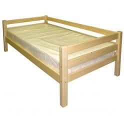 Кровать К-1гс (Добрый мастер)