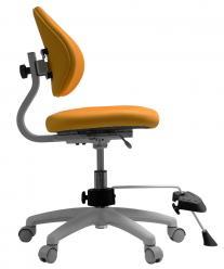 Компьютерное кресло Duo Kid (PS-345) (Duo-Kid)