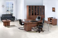 Комплект офисной мебели Форум К1 (Эдем)