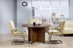 Комплект офисной мебели Форум Конференц К2 (Эдем)