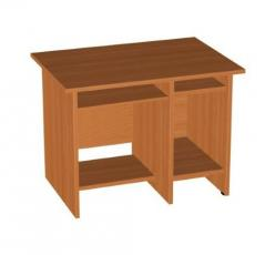 Компьютерный стол Э-31.0 (Эдем)
