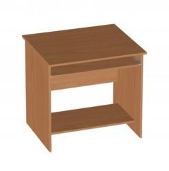 Компьютерный стол ЛТ-1.8 (Эдем)