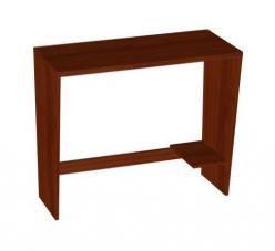 Письменный стол R-100 (Эдем)