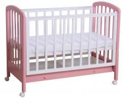 Кроватка 600 (Воткинская ПК)