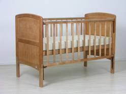 Кроватка 820 (Воткинская ПК)