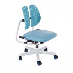 Компьютерное кресло SST2 (Fun Desk)