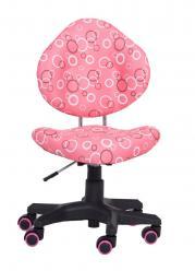 Компьютерное кресло SST5 (Fun Desk)