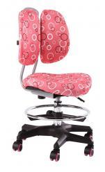 Компьютерное кресло SST6 (Fun Desk)