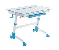 Парта Volare (Fun Desk)