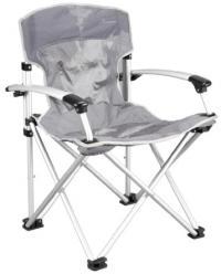 Кресло для пикника 2306 [Серый] (Green Glade)