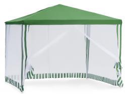Шатер для дачи Green Glade 1028 [Зеленый] (Green Glade)