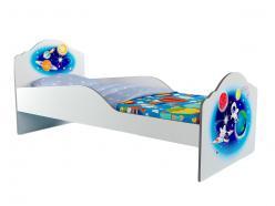 Кровать GSR-5010 / GSR-5040 (Грифон)
