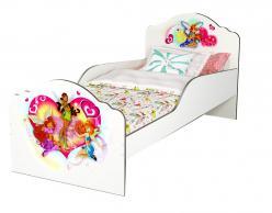Кровать GSR-5012 / GSR-5042 (Грифон)