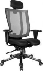 Офисное кресло Uruus (ХараТек)