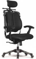Офисное кресло Vega одинарное сидение (ХараТек)
