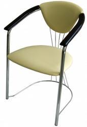 Современный стул Стул Чинзано (Кубика)