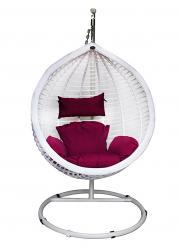 Подвесное кресло KM 0021 (Kvimol)