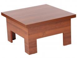 Журнальный столик Basic (Levmar)