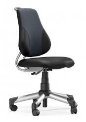 Компьютерное кресло LB-C01 (Libao)