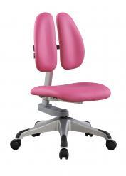 Компьютерное кресло LB-C07 (Libao)