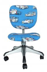 Компьютерное кресло LB-C19 (Libao)