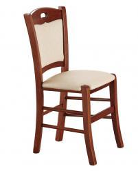Классический стул «ТУРИН» (Лидер)