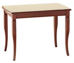 Обеденный стол «Бруно 100/65-С» (Лидер)