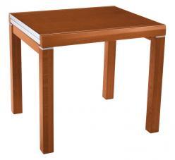 Обеденный стол «ФИДЖИ 85/70-Ш» (Лидер)