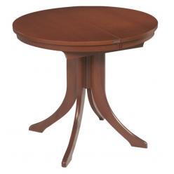 Обеденный стол «МАРСЕЛЬ 90» (Лидер)