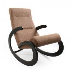 Кресло-качалка, модель 1 (013.001) (Импэкс)