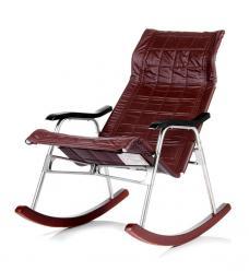 Кресло-качалка Кресло-качалка складное Белтех ()