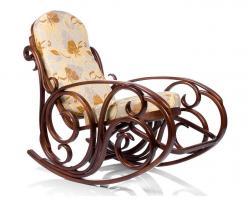 Кресло-качалка Кресло-качалка Венеция ()